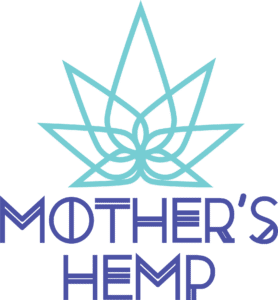 Mothers Hemp Logo