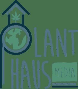 Planthaus Media Logo